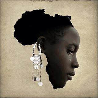 afrique-pleure