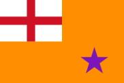 cnd-drap-orange
