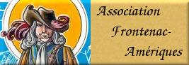logo_assoc_2013