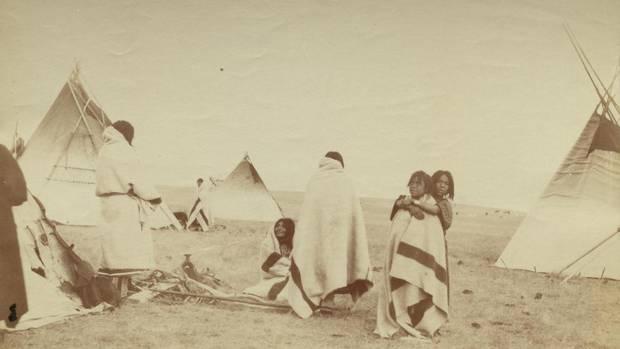 aboriginal19co1