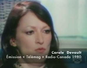 carole-devault