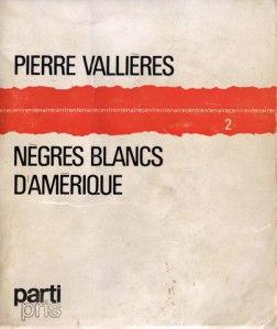 livre-pierre-vallieres-g