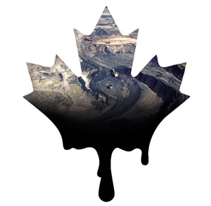 oil-sands-maple-leaf