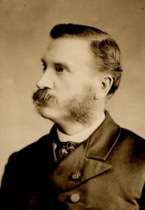 sir Adolphe-Basile Routhier