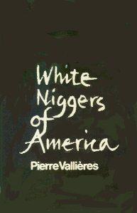 WhiteNiggersofAmerica