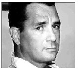 Jack Kerouac 2